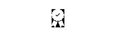 icon-rosette
